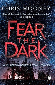 chris-mooney-fear-the-dark